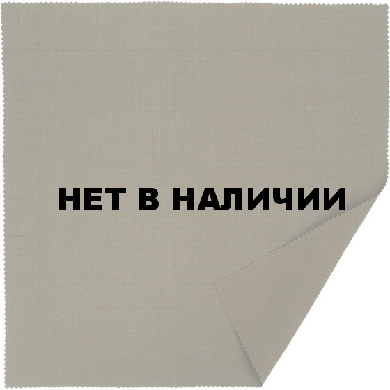 Ткань Рипстоп, полиэстр. арт 80303, для накладок, хаки