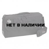Сумка Explorer BAG-B (для кейса 5117,5122)