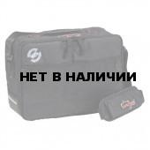 Сумка EXPLORER BAG-E (для кейса 3818)