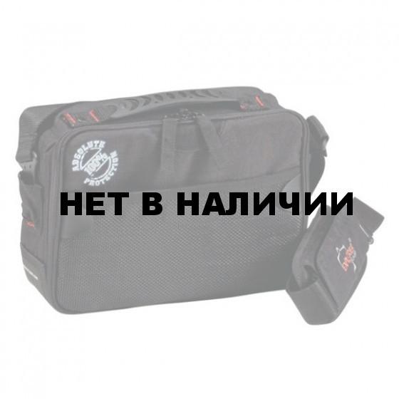 Сумка Explorer BAG-R (для кейса 2712)