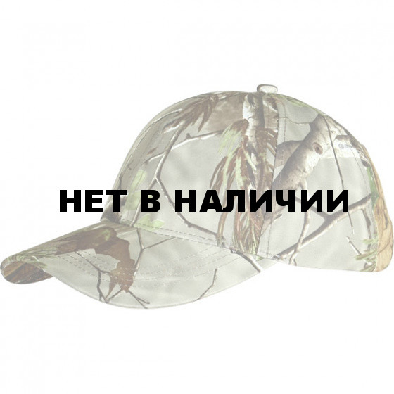 Бейсболка REALTREE® APG HD®