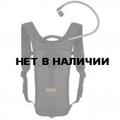Питьевая система с чехлом TRANSPORTER 2L Black