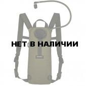 Питьевая система с чехлом STORM 3L Olive Drab