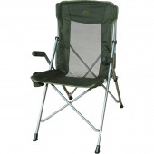 Кресло кемпинговое Compact