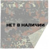 Ткань рип-стоп, 65х35 Tibet ш. 150 см (SAS)