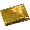 Термоодеяло Gold Track