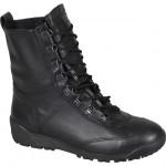 Ботинки Кобра м.12011 черн.