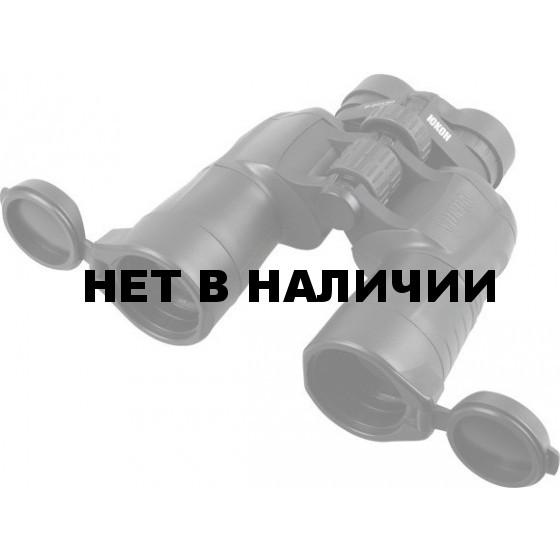Бинокль БП 8-24*50 Yukon