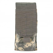 Подсумок для магазинов S.T.R.I.K.E. M4 Single Mag Pouch Blackhawk ACU