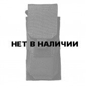 Подсумок для магазинов S.T.R.I.K.E. M4 Single Mag Pouch Blackhawk black