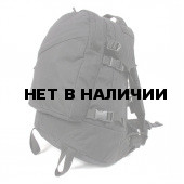 Рюкзак 3-Day ASSAULT BACK PACK BLACKHAWK black