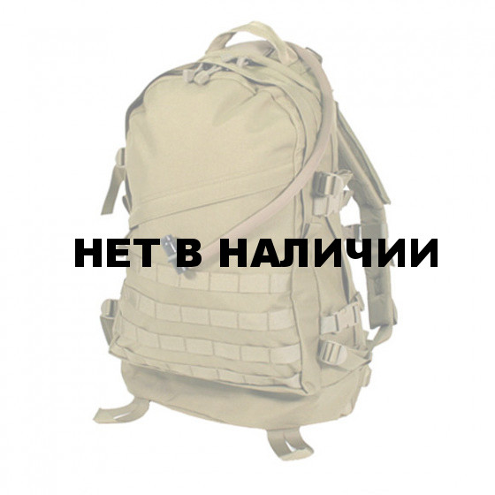 Рюкзак Phoenix Pack BLACKHAWK coyote
