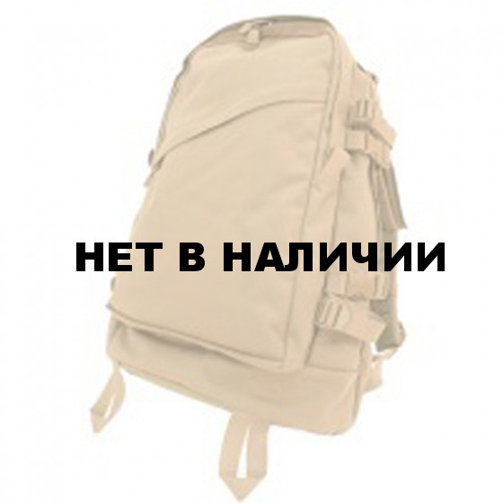 Рюкзак Phoenix Pack BLACKHAWK desert tan