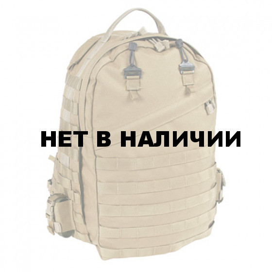 Рюкзак Velocity X1 Jump Back Pack BLACKHAWK coyote tan