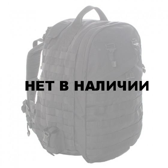 Рюкзак Velocity X1 Jump Back Pack BLACKHAWK black