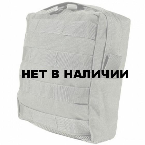 Подсумок S.T.R.I.K.E. Utility Pouch-Large W/Zipper BLACKHAWK fol