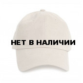 Бейсболка CO-BRAND CAP WW LOGO BLACKHAWK khaki