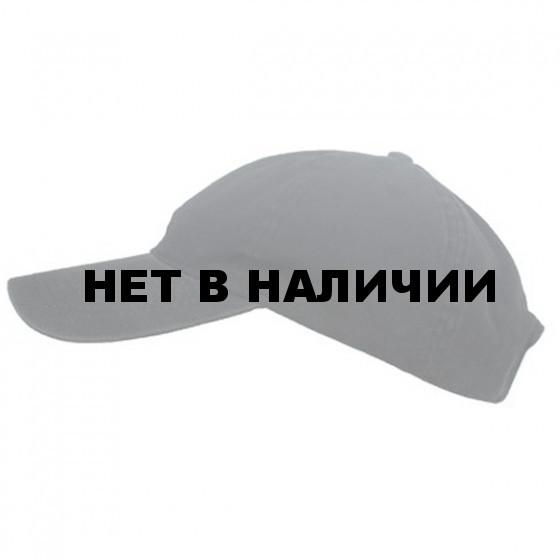 Бейсболка CO-BRAND CAP WW LOGO BLACKHAWK black