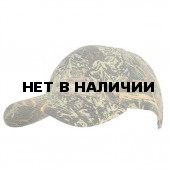 Бейсболка CO-BRAND CAP WW LOGO BLACKHAWK camo