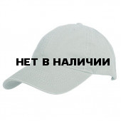 Бейсболка CO-BRAND CAP WW LOGO BLACKHAWK olive drab