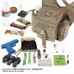 Сумка Maxpedition FatBoy G.T.G. Versipack black