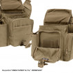 Сумка Maxpedition FatBoy G.T.G. Versipack OD green