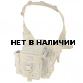 Сумка Maxpedition Jumbo E.D.C. khaki