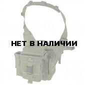 Сумка Maxpedition Jumbo E.D.C. OD green