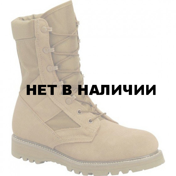 Ботинки Corcoran 3290 8IN Desert Combat BOOT