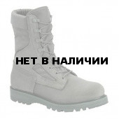 Ботинки CORCORAN 8700 8 1/2IN SAGE HOT WEATHER BOOT