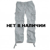 Брюки JET Men's Trousers Alpha Industries