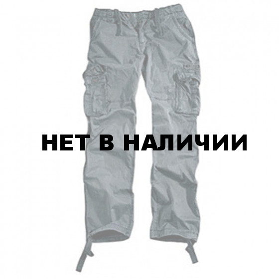 Брюки JET Men's Trousers Alpha Industries