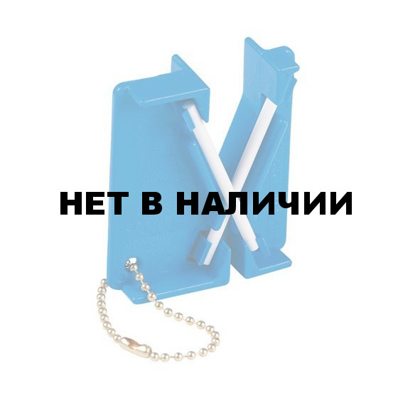 Мини точилка Mini Knife (металлокерамика)