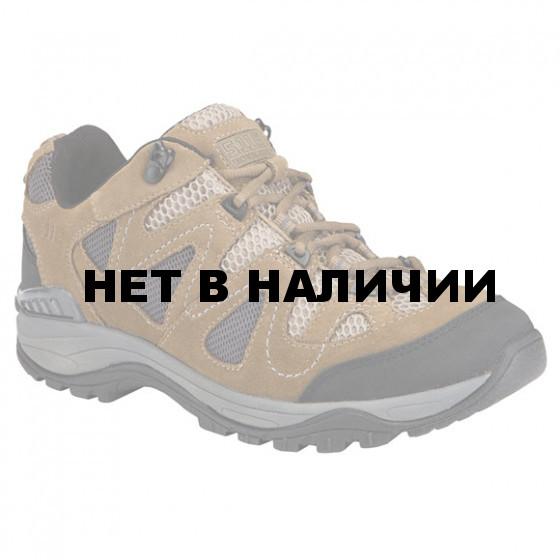 Кроссовки 5.11 Tactical Trainer 2.0 LOW Dark Coyote
