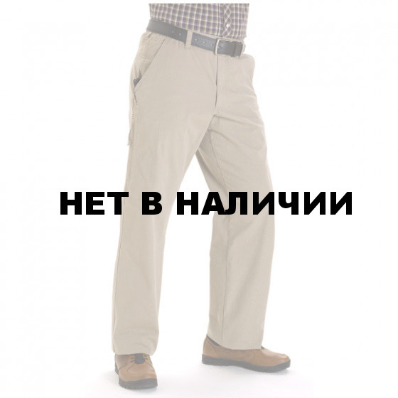 Брюки 5.11 Covert Cargo Pants coyote
