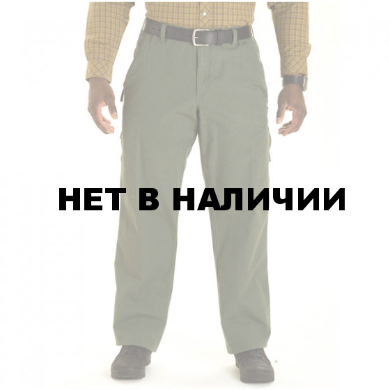 Брюки 5.11 Covert Cargo Pants od green