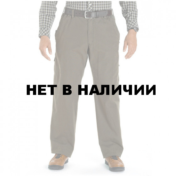 Брюки 5.11 Covert Cargo Pants tundra