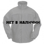 Куртка 5.11 Tac Dry Rain Shell black