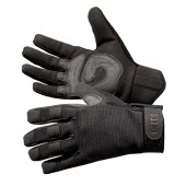 Перчатки 5.11 Tac A2 Glove black