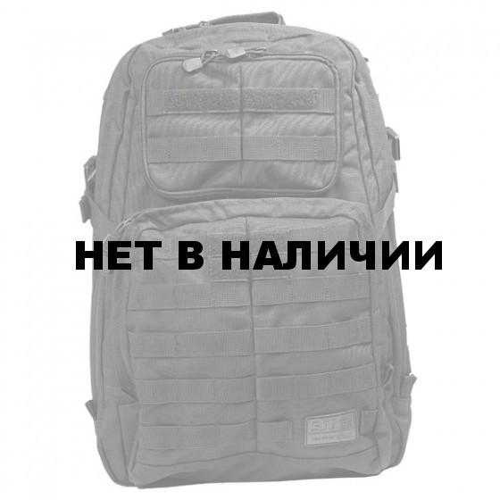 Рюкзак 5.11 Rush 24 Backpack black