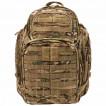 Рюкзак 5.11 Rush 72 Backpack Realtree Xtra