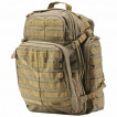 Рюкзак 5.11 Rush 72 Backpack sandstone