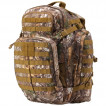 Рюкзак 5.11 Rush 72 Backpack Storm