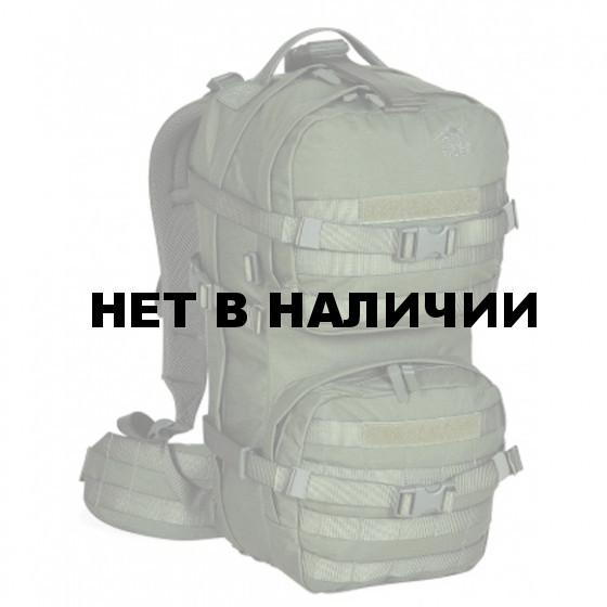 Рюкзак TT R.U.F. Pack (cub)