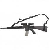 Оружейный ремень 5.11 VTAC 2 Point Sling Black