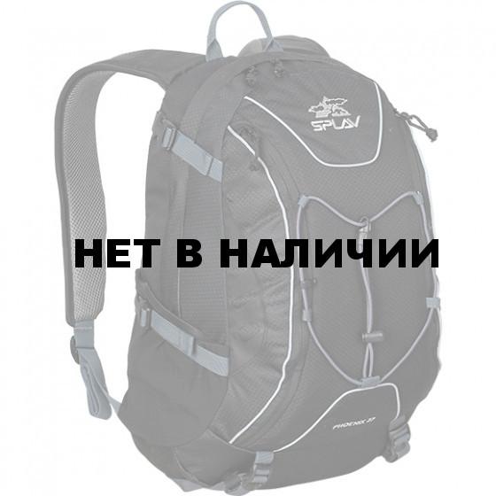 Рюкзак Phoenix 27 черный