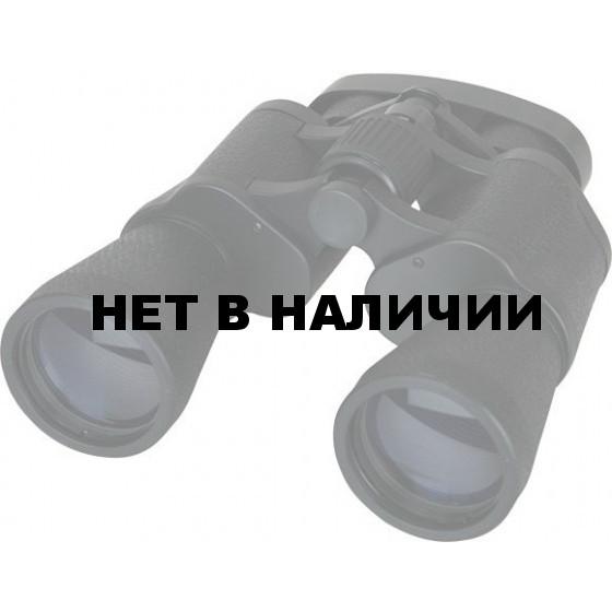 Бинокль Norin 7*50