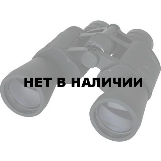 Бинокль Norin 8-24*50 CB
