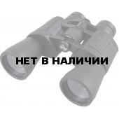 Бинокль Norin 8-32*50 СВ