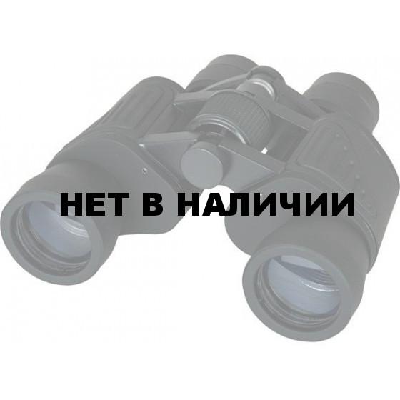 Бинокль Norin 8*40 СВ